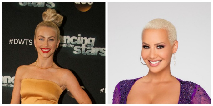 The 13 biggest 'Dancing with the Stars' feuds you'll wish you could re-watch