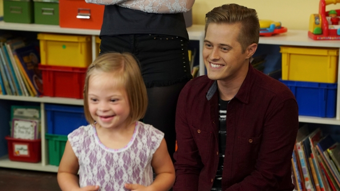 Switched at Birth: How Toby's decision