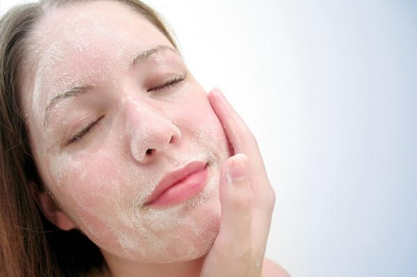 Vaseline's soft skin tricks for the