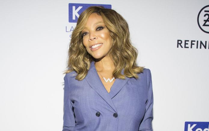 Paris Jackson to Wendy Williams: Why
