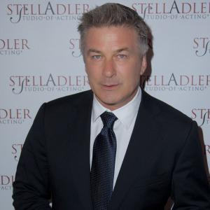 Is Alec Baldwin's apology enough?