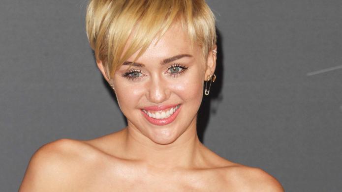 Join Miley Cyrus in helping homeless