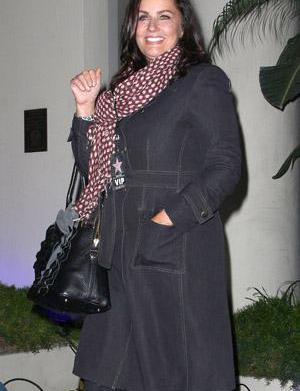 Roy Orbison's widow dead at 60
