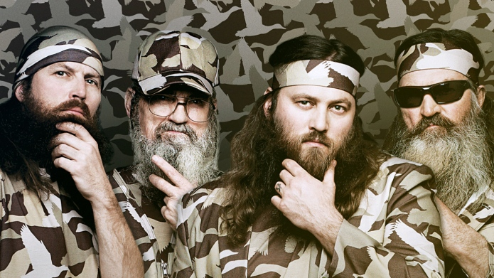 Duck Dynasty: 7 Things to expect