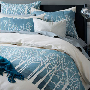 Elegant Duvet Covers To Warm Up Your Winter Sheknows