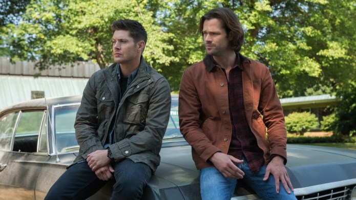 We Need to Stop Calling Supernatural