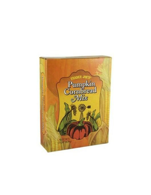trader-joes-pumpkin-cornbread