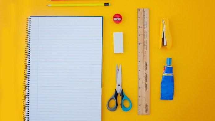 11 Ways to Cut School Costs