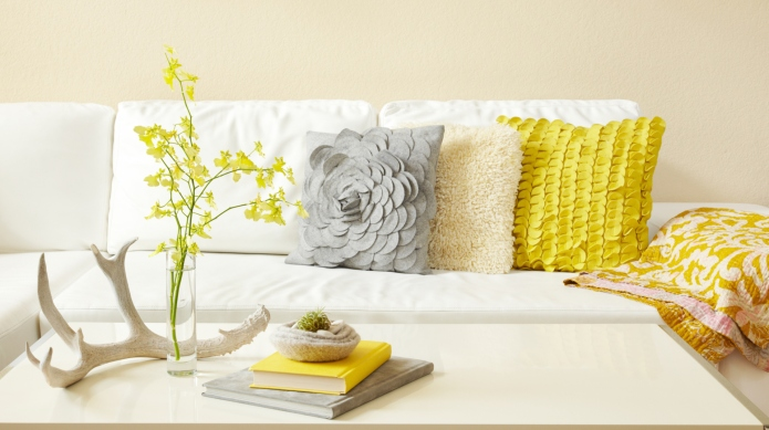 13 Easy room facelifts you can