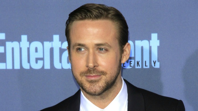 7 beautiful Ryan Gosling quotes about