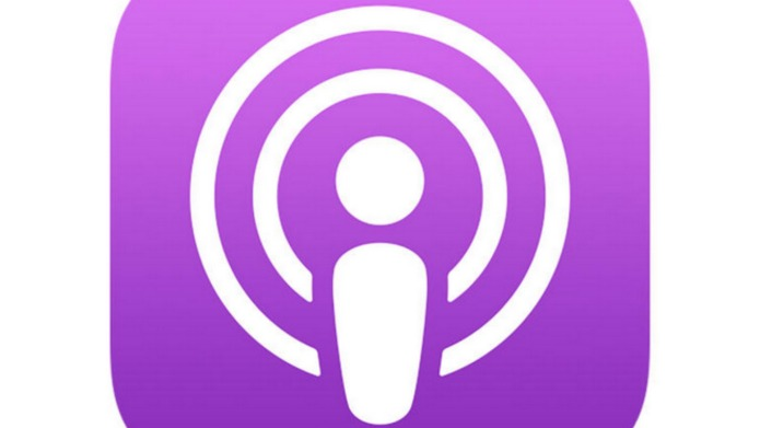 Podcasts & audiobooks to listen on