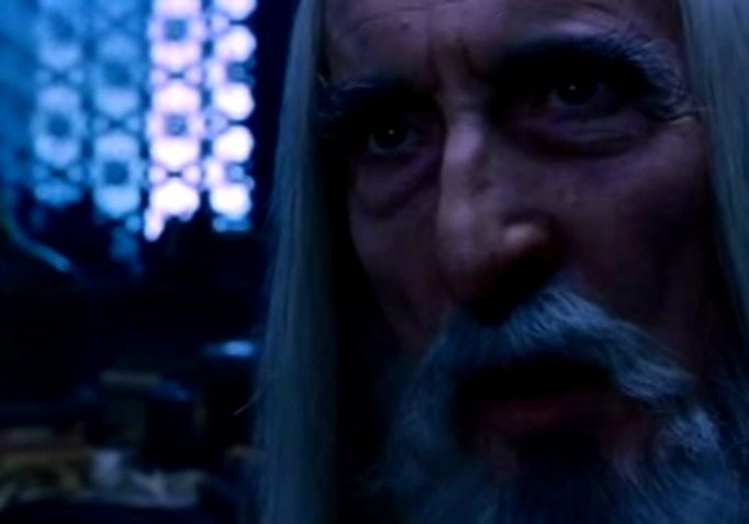 christopher-lee-death-lord-of-the-rings