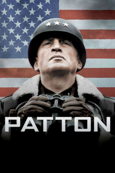 Movies perfect to stream over Fourth of July weekend