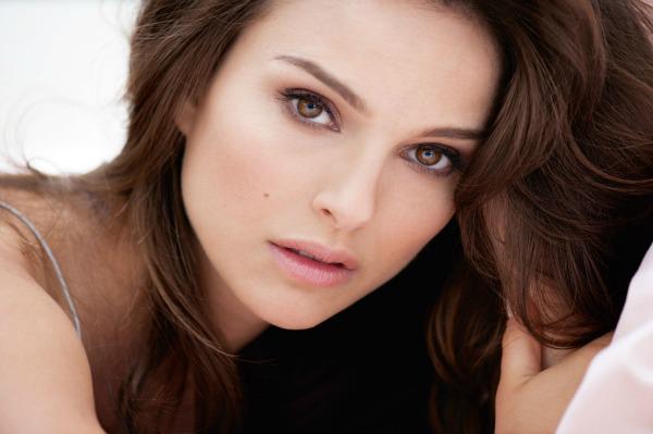 Natalie Portman to portray Jackie Kennedy?