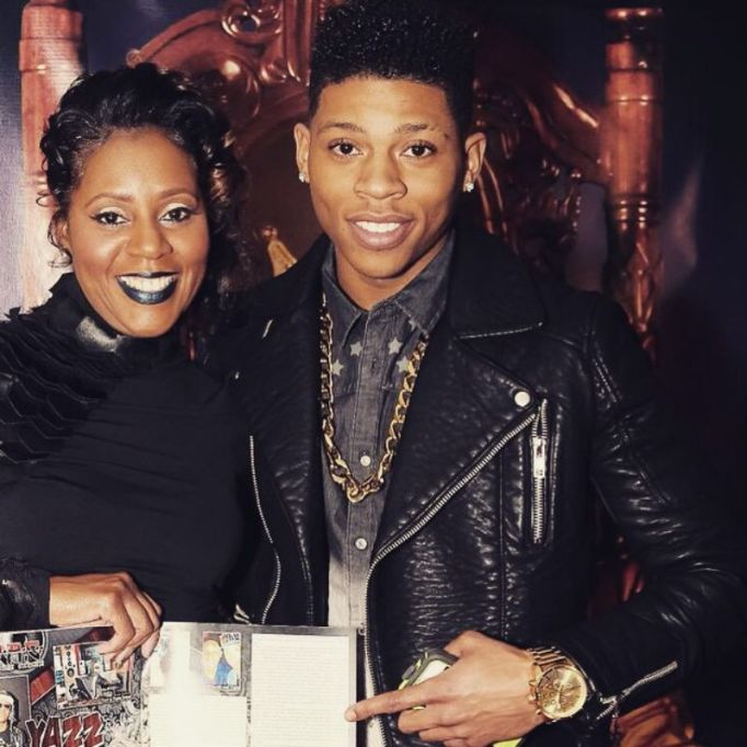 empire-season-2-fun-facts-bryshere-grey