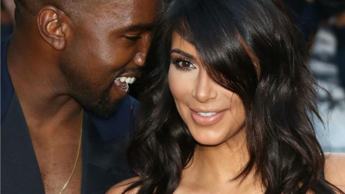 Kim Kardashian can't get pregnant again: