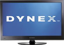 "Dynex 42"" Class HDTV"