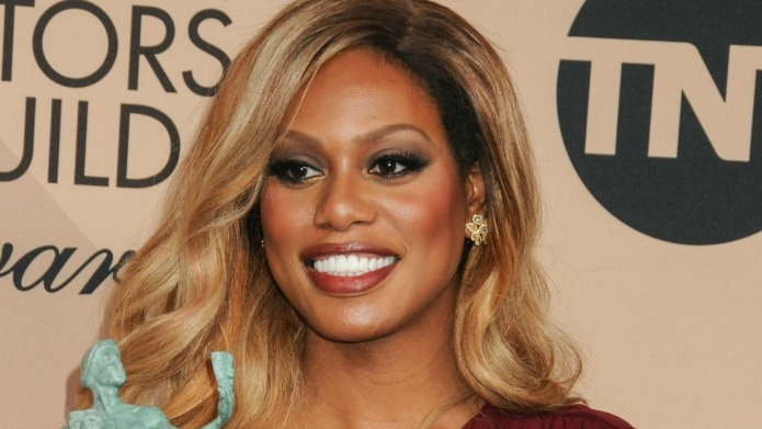 10 Things to know about Laverne