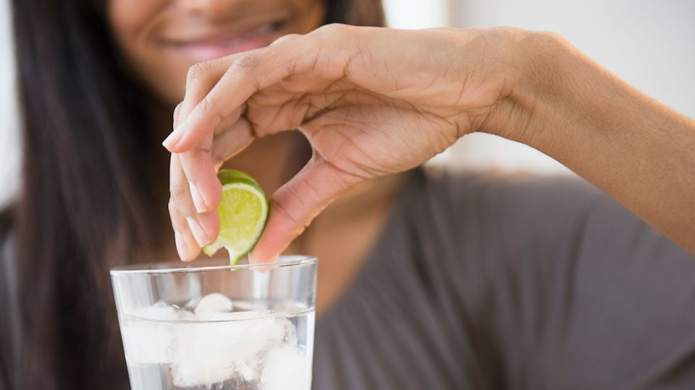Signs of Dehydration You Might Miss