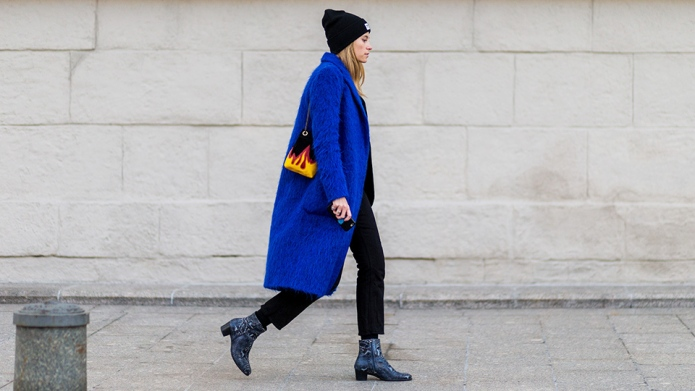 31 awesomely cool coats you won't