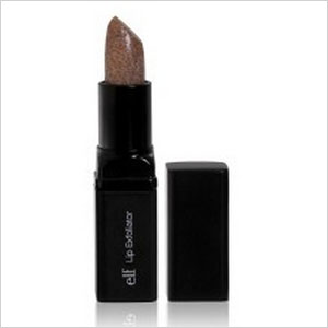 Elf studio lip exfoliator