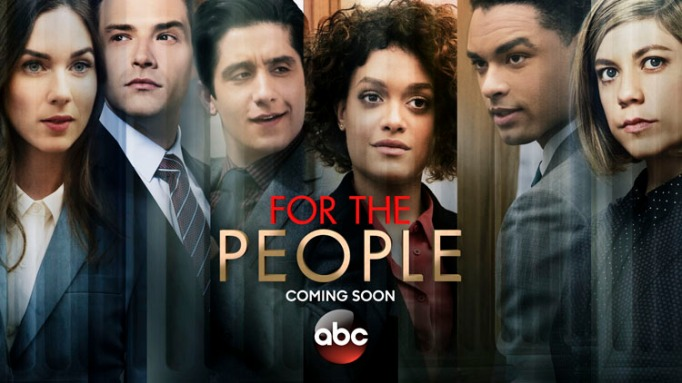 fall-tv-for-the-people