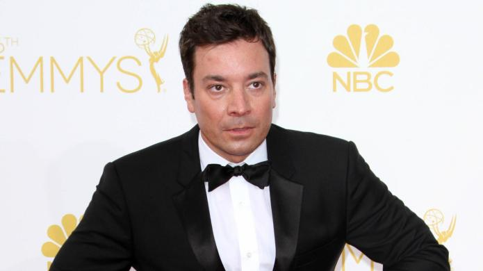 Jimmy Fallon's #WhyImSingle went from funny