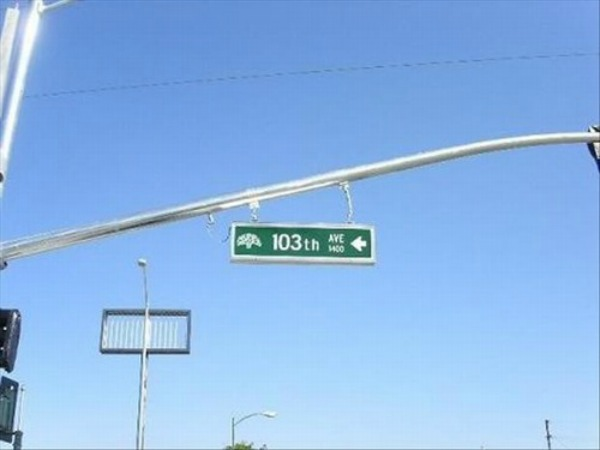 funny-road-signs-103th-st