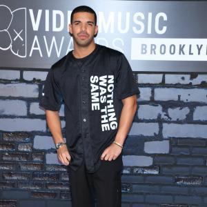 Drake has harsh words for Macklemore