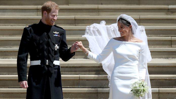 Every Homage to Princess Diana You