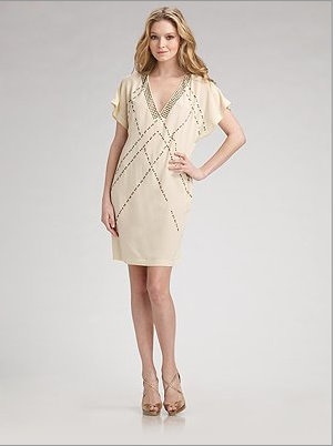 Best of Fall Fashion 2009