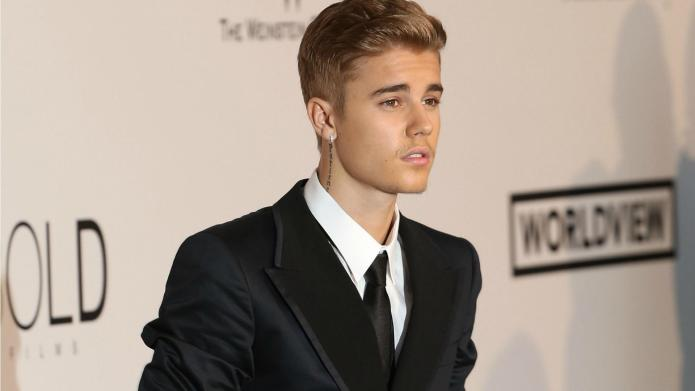 Justin Bieber makes more than Miley