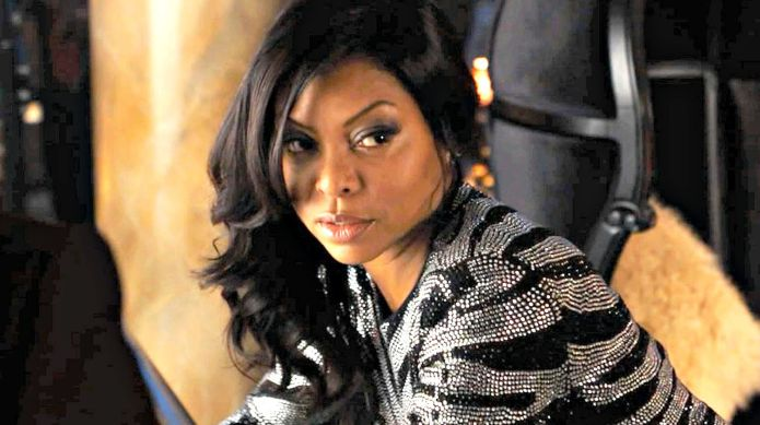 Empire: 6 Events from Cookie's past