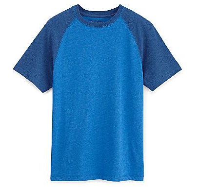 10 Fashion finds for boys