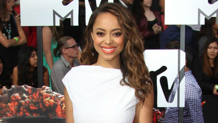 INTERVIEW: Amber Stevens talks 22 Jump