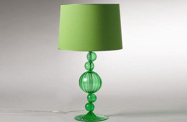 Versace Rita table lamp