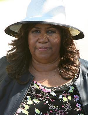 Tina Turner vs Aretha Franklin