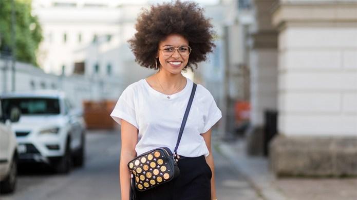20 Stylish Ways to Wear a