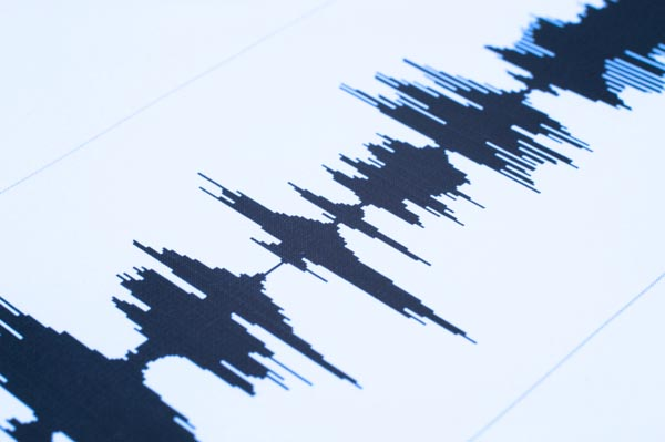 east-coast-earthquake