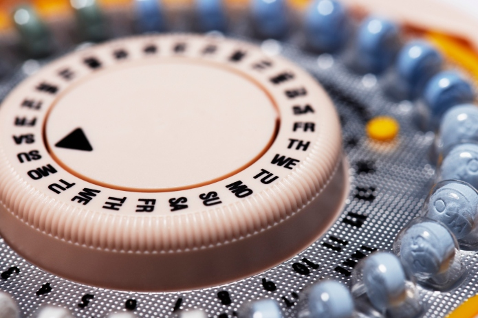 7 Birth control mistakes almost every