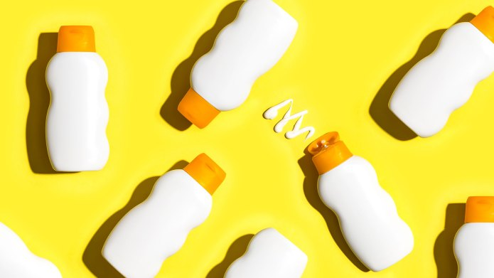 The Best Sunscreens to Buy This