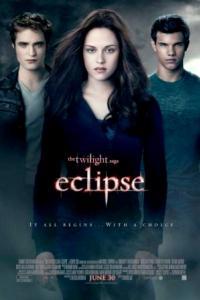 Eclipse arrives June 30