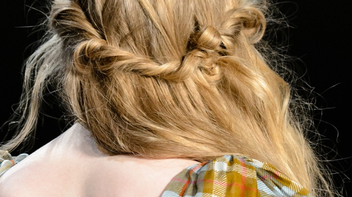 31 of the Best Hairstyles to