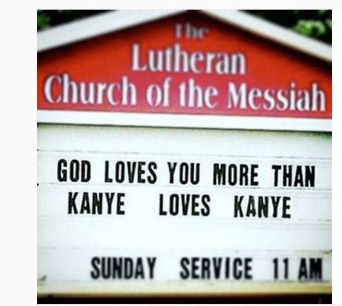 funny-church-signs-kanye-west