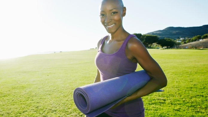 The No. 1 best ab exercise