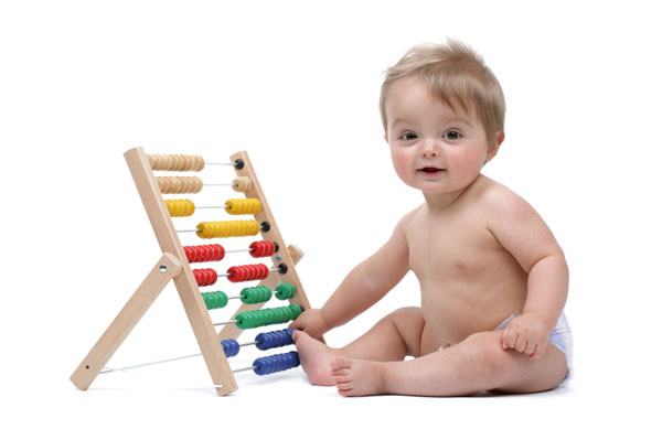 Educational Alternatives To Annoying Toys Sheknows