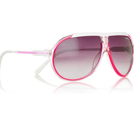 e4f0c5f8d6 Best of Summer Sunglasses – SheKnows