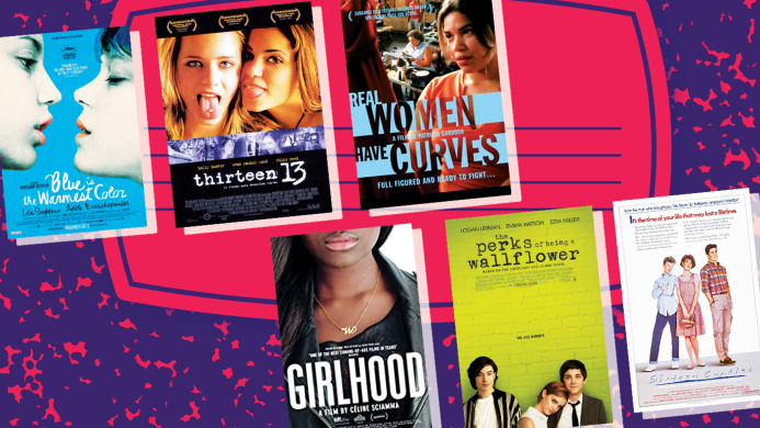 15 Timeless Movies Dedicated to the