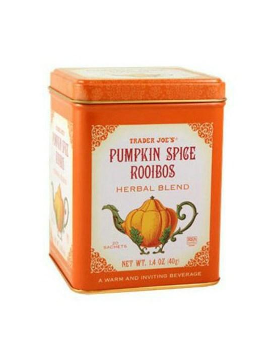 trader-joes-pumpkin-spice-tea