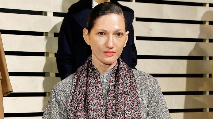 15 Times Jenna Lyons proved fashion